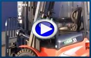 Xe nâng hàng HELI Forklift -  Liên hệ Mr.Doanh : 0967. 4433. 46